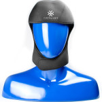 Looking for the Cryohelmet?